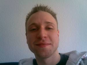 Single philipp(23)