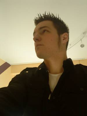 Single remscheid