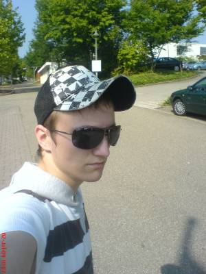 Single Dominik21