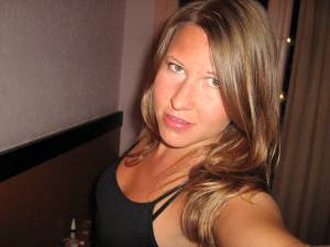 Melly(29) aus 72768 Reutlingen