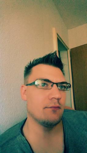Neubrandenburg, 33 Jahre, männlich. Jetzt Singles in Neubrandenburg ...