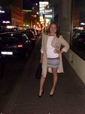 Single date frankfurt